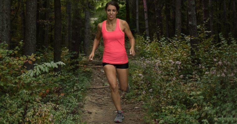 Athlete's Story: Colitis vs. The Marathon